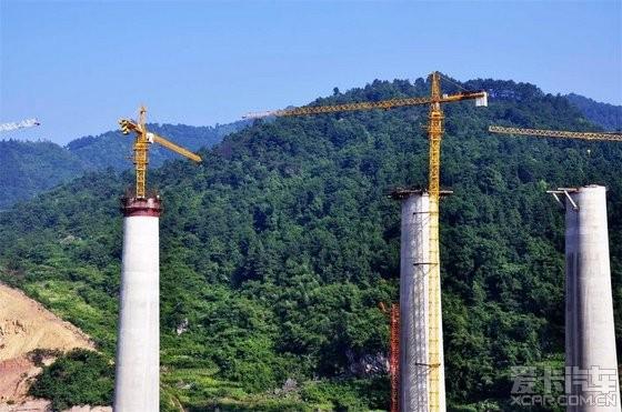娄邵铁路聪明买家 网络直购湖南博长螺纹钢 最实惠。